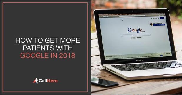 Healthcare Marketing Google SEO.jpg