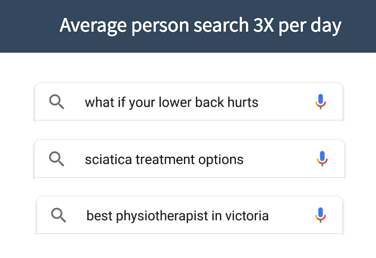 Healthcare marketing stat.png