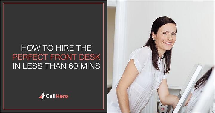 How to hire and train the perfect front desk.jpg