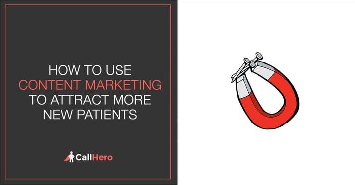 healthcare content marketing blog.jpg